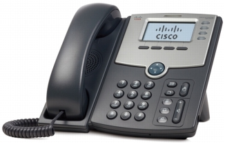 lephone Handsets for cheap phone system - small
