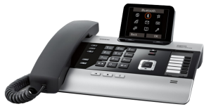 Gigaset-small-business-phone-system