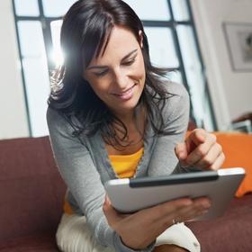 content marketing google real estate agent