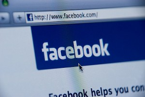 Real estate agent's frenzied hunt for locals via Facebook
