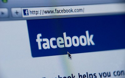 Why Facebook is #2 and sticky – what real estate agents can do about it