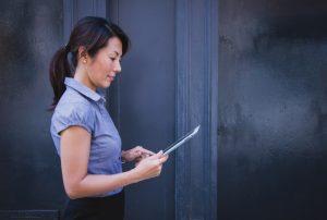 online digital marketing for tradespeople tradesperson tradesman tradeswoman tradies