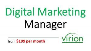 Digital, SEO, Google, Facebook Social media marketing strategy and training