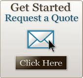 Request a quote - virion voip phone system