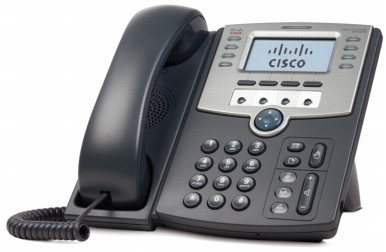 Cisco 6945 IP Phone Driver for Windows Download