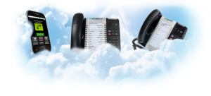 voip cloud based phone systems