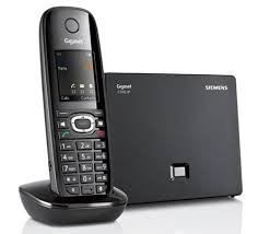 C470IP VoIP Phone System