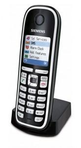 cheap_phone_system_cordless_handset