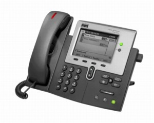 Cheap Cisco VoIP Office Phone System for small business