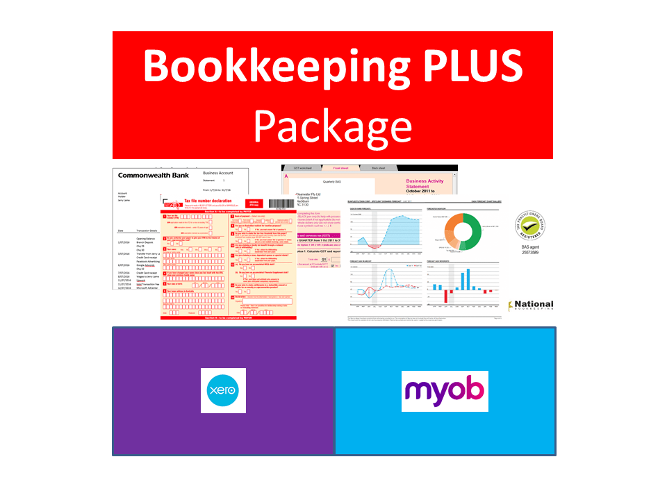 Bookkeeping-PLUS-Xero-MYOB-AccountRight-Dual-Advanced-Certificate-Payroll-Training-Courses-Industry-Accredited-Employer-Endorsed-CTO