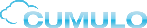 CUMULO-LOGO-delivery and support for the Career Academy Xero, MYOB, Microsoft Office and Digital Marketing online training courses