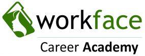 the-Workface-Career-Academy-Training-Courses-in-Xero-MYOB-QuickBooks-Bookkeeping-LOGO